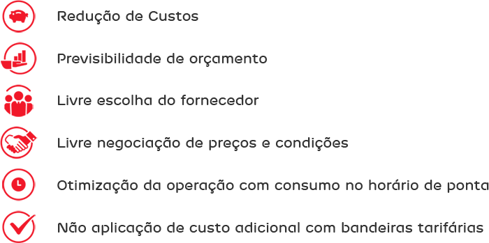 /PublishingImages/mercadoLivre/mercado-livre--beneficios.png